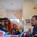Dilaporkan ke Polisi, Camat Tarub Siap Hadapi Secara Hukum