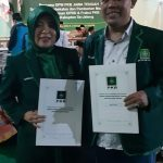 DPP PKB Tunjuk Agus Salim Jadi Ketua DPRD Kabupaten Tegal