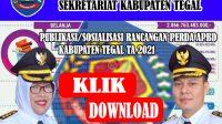 https://www.kabarberitaku.com/rapbd-2021-kabupaten-tegal/